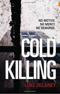 Cold Killing