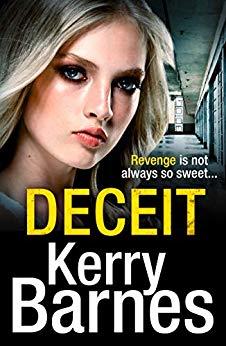 Kerry Barnes Deceit
