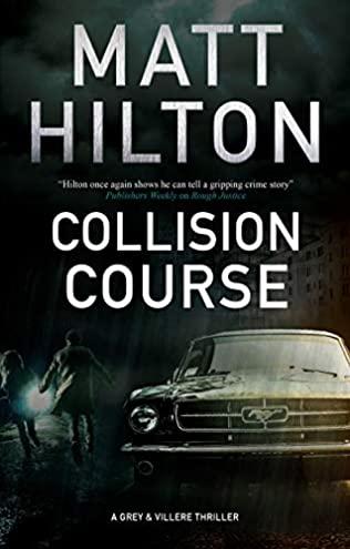 Collission Course